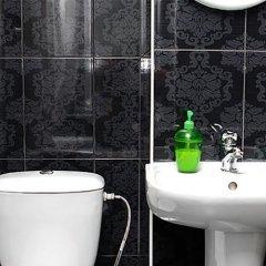 Гостиница Lavra Apartments Украина, Киев - отзывы, цены и фото номеров - забронировать гостиницу Lavra Apartments онлайн ванная фото 2