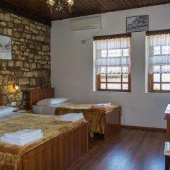 Hotel Kalaja Берат спа фото 2