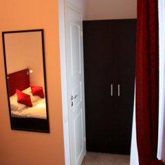 Отель Vivulskio Apartamentai 3* Номер категории Эконом фото 7