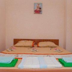 Гостевой Дом Otel Leto Стандартный номер с двуспальной кроватью фото 27