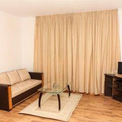 Отель Aparthotel Salena Студия фото 4