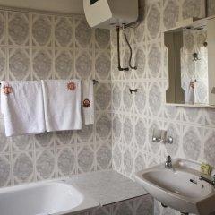 Отель Ssnit Guest House ванная