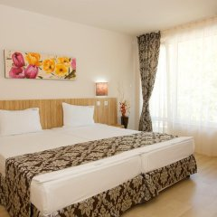 Karlovo Hotel 3* Стандартный номер с различными типами кроватей фото 7