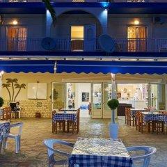 Отель Sakis фото 4