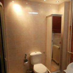 Апартаменты Apartment Oaza ванная фото 2