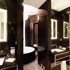Hotel Sans Souci Wien 5* Люкс с двуспальной кроватью фото 3