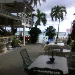 Hotel Don Michele 4* Люкс Премиум фото 4
