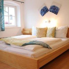 Отель Ante Portas Зальцбург комната для гостей фото 5