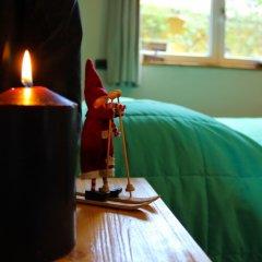 Отель Case Appartamenti Vacanze Da Cien Студия фото 41