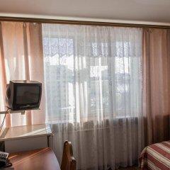 Гостиница Ставрополь 3* Стандартный номер с различными типами кроватей фото 2