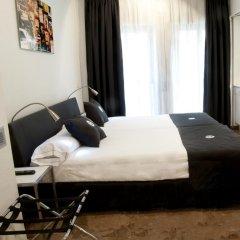 Отель Aparthotel Quo Eraso 3* Апартаменты фото 7