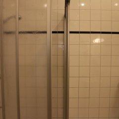 Отель Kolbeck Вена ванная фото 2
