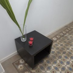 Апартаменты Singular Apartments Station интерьер отеля фото 3