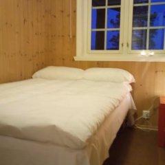 Отель Hydlahytta Stryn комната для гостей фото 5