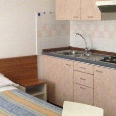 Отель Residence Lugano в номере фото 3