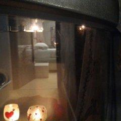 Отель B&B Coccolhouse Suite Лечче сауна