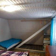 Гостиница Bukovel Private Sadiba Arina сауна