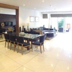 Отель Chava Resort Семейный люкс фото 8