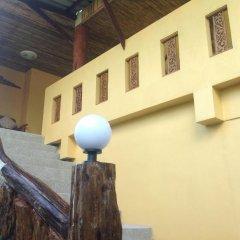 Отель Ruan Mai Naiyang Beach Resort интерьер отеля фото 2