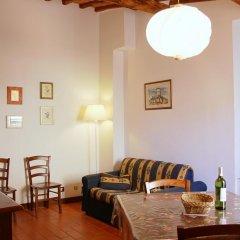 Отель Fabio Apartments San Gimignano Италия, Сан-Джиминьяно - отзывы, цены и фото номеров - забронировать отель Fabio Apartments San Gimignano онлайн питание