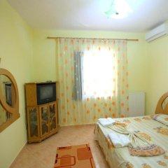 Отель My Home Guest House 3* Стандартный номер с различными типами кроватей фото 20