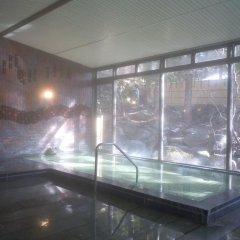 Hotel Seikoen Никко бассейн фото 2