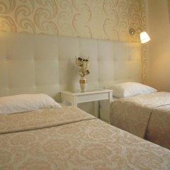 Гостиница А комната для гостей фото 2