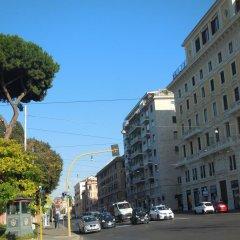 Отель La Suite di Domus Laurae Италия, Рим - отзывы, цены и фото номеров - забронировать отель La Suite di Domus Laurae онлайн
