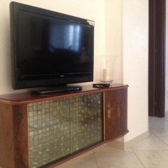 Отель B&B Via Roma suite Ортона удобства в номере фото 2