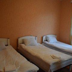 Crossway Tbilisi Hotel комната для гостей фото 5