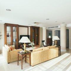 Отель Thomson Residence 4* Люкс фото 19