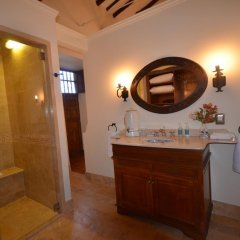 Отель Palacio Manco Capac by Ananay Hotels 4* Номер Делюкс с различными типами кроватей фото 10