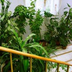 Гостиница Астра Челябинск балкон