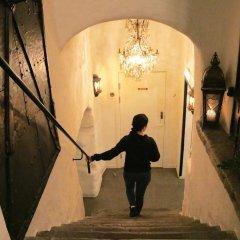 Отель Hotell Skeppsbron Швеция, Стокгольм - отзывы, цены и фото номеров - забронировать отель Hotell Skeppsbron онлайн помещение для мероприятий
