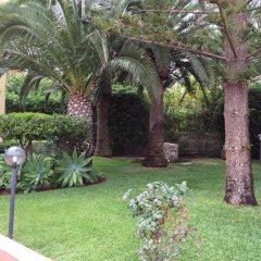 Отель Villa Franca Фонтане-Бьянке фото 3