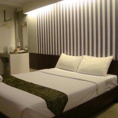 Отель Floral Shire Resort комната для гостей фото 3