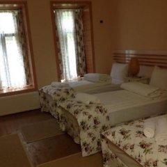 Camlihemsin Tasmektep Hotel Стандартный номер с различными типами кроватей фото 3