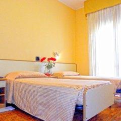 Hotel S.Rita Кьянчиано Терме комната для гостей фото 4