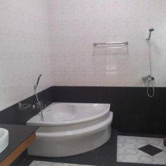WEStay at the Grand Nyaung Shwe Hotel 3* Улучшенный номер с различными типами кроватей