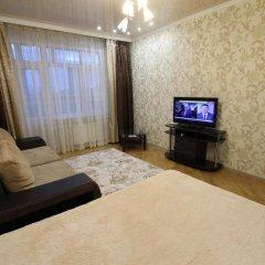Гостиница Sovetskaya 184 в Майкопе отзывы, цены и фото номеров - забронировать гостиницу Sovetskaya 184 онлайн Майкоп комната для гостей фото 2