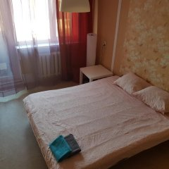 Гостиница Seestern Haus комната для гостей фото 3