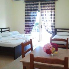 Отель Villa Sonia комната для гостей фото 4
