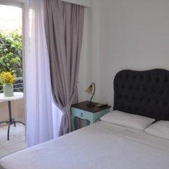 Epirus Hotel 3* Стандартный номер фото 9