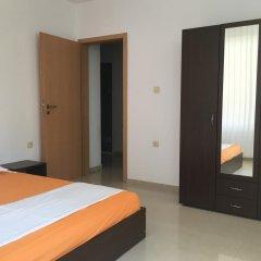 Отель Despina Болгария, Свети Влас - отзывы, цены и фото номеров - забронировать отель Despina онлайн комната для гостей фото 2