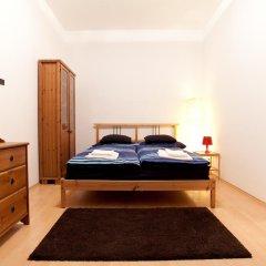 Отель Dandy House комната для гостей фото 3
