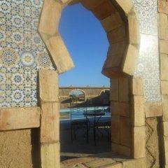 Отель Dar Tafouyte Марокко, Мерзуга - отзывы, цены и фото номеров - забронировать отель Dar Tafouyte онлайн фото 5