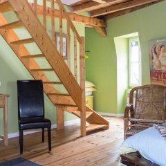 Отель Les Petites Vosges комната для гостей фото 5