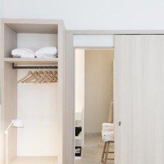 Отель Julien Бельгия, Антверпен - отзывы, цены и фото номеров - забронировать отель Julien онлайн ванная