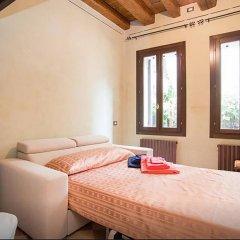 Отель Campiello Tron Италия, Венеция - отзывы, цены и фото номеров - забронировать отель Campiello Tron онлайн комната для гостей фото 4