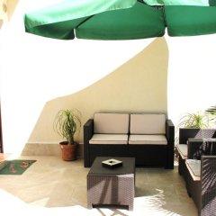 Отель B&B Villa Adriana 2* Номер категории Эконом фото 2